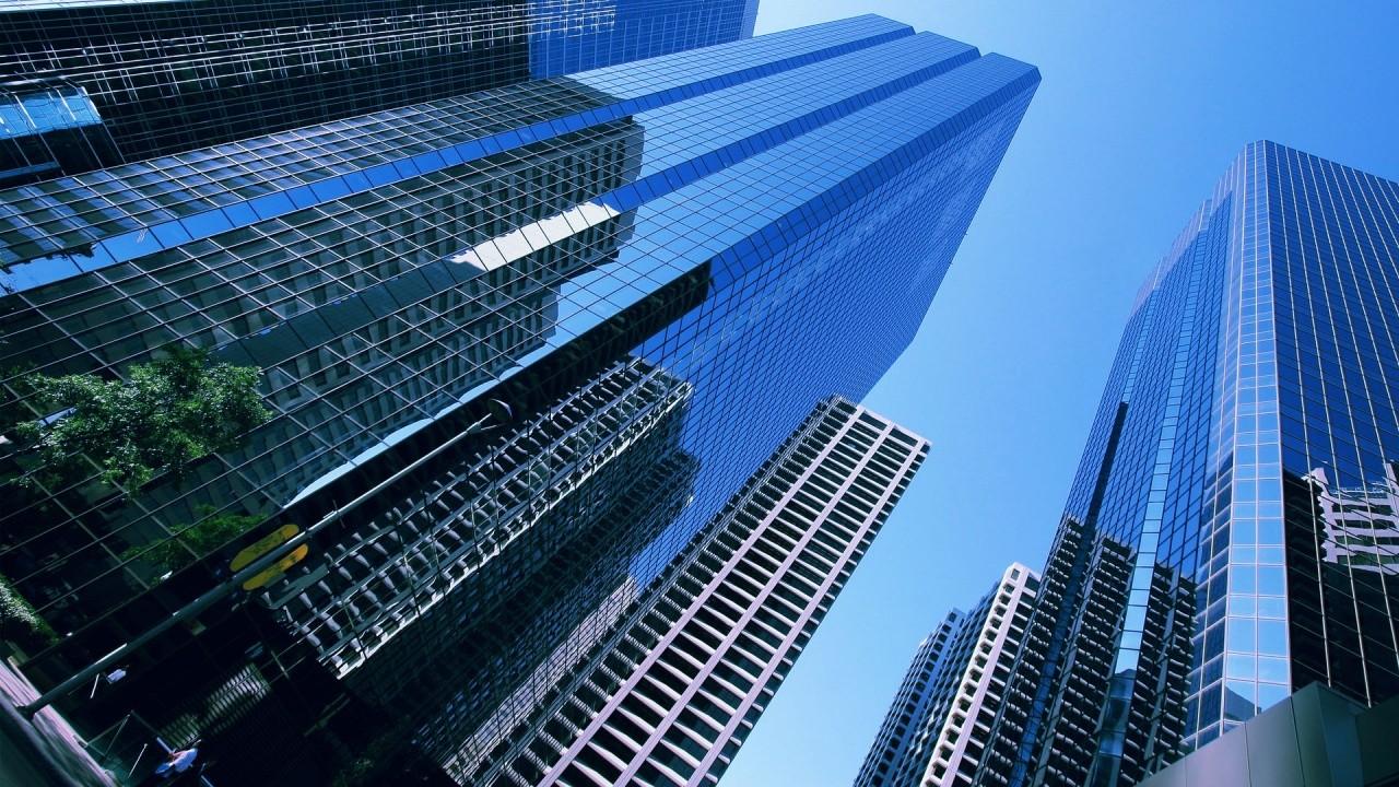 Office rents in London | Stuart Neils