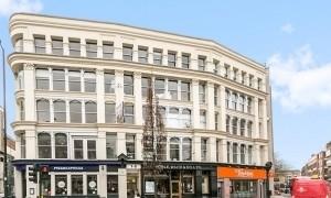 1-5-Clerkenwell-Road-Clerkenwell-EC1