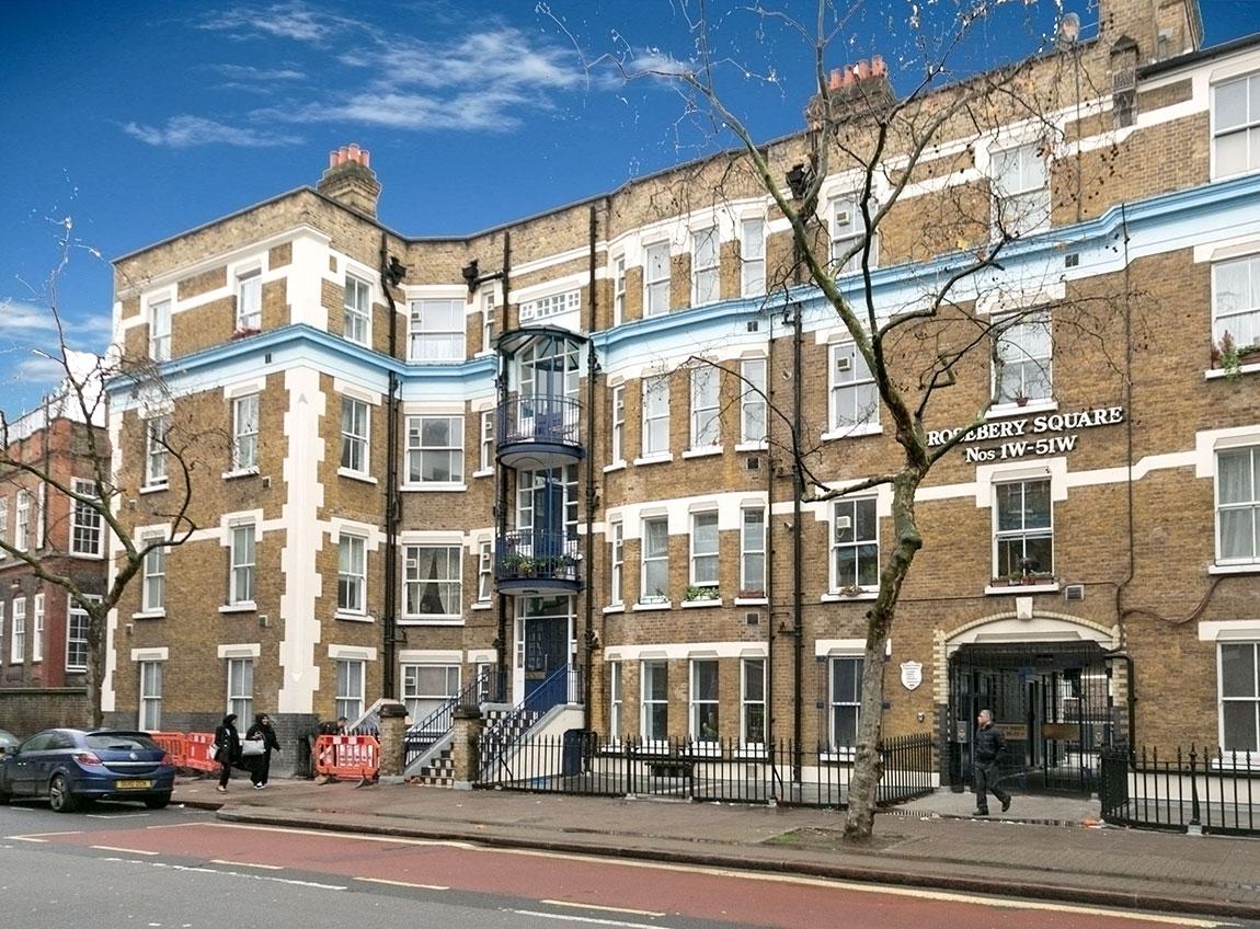 1-Rosebery-Avenue-Clerkenwell-EC1