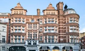 3-Wimpole-Street-Marylebone-W1