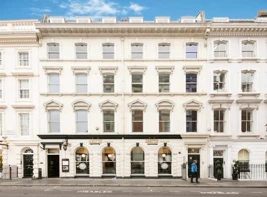 Office Spaces Covent Garden Rent Offices In Covent Garden