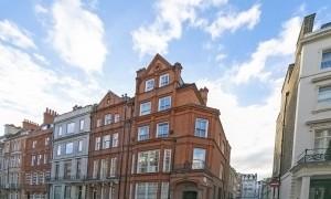 80-81-Wimpole-Street-Marylebone-W1
