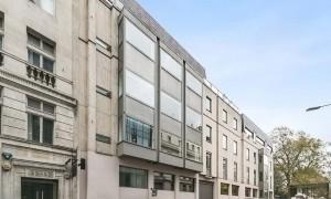 Ludgate-House-Soho-Street-W1